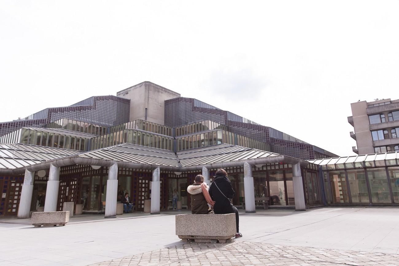 Campus Recruitment HEC Liège - -- - HEC-ULg …