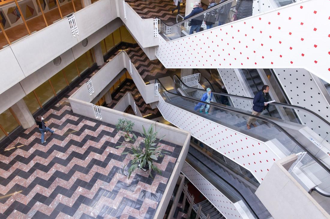 Université de Liège - Објаве | Фејсбук