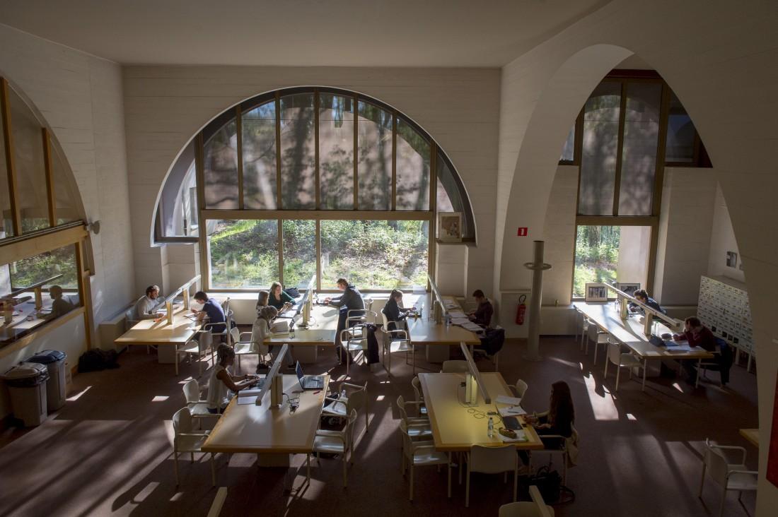 Modèle:Palette Université de Liège — Wikipédia