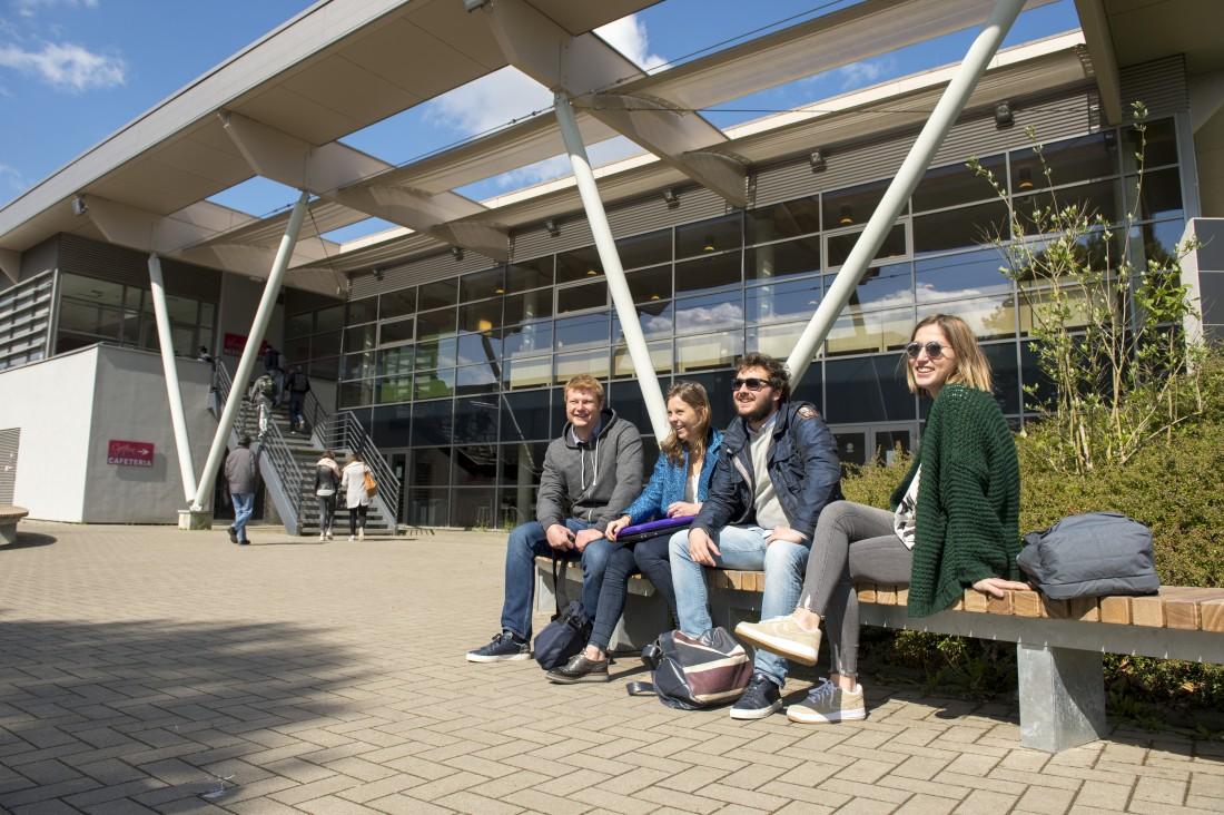 Jeunes d'Impact - Campus Liège - Home | Facebook