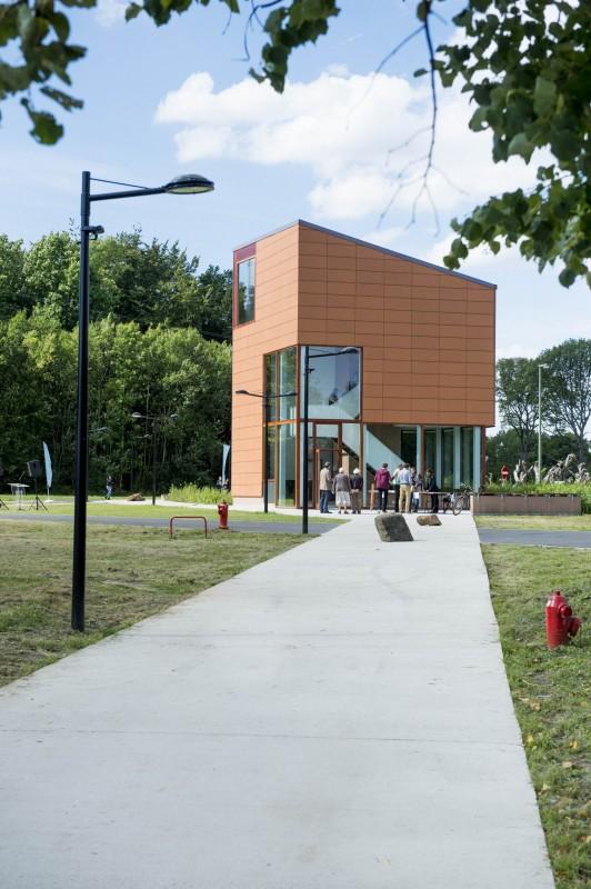 Campus Virtuel en Gestion, Rue Saint Gilles 35, Liège …